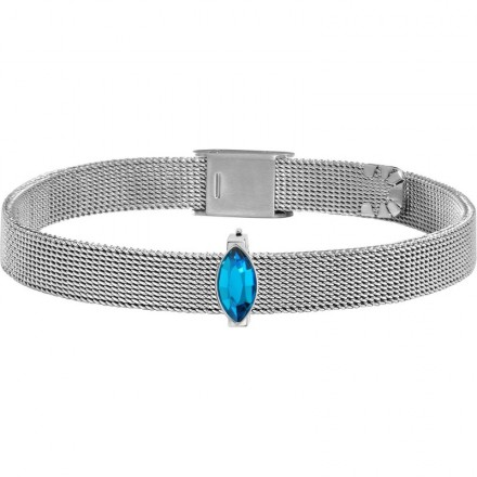 Bracelet Woman Jewels Morellato Sensazioni SAJT67