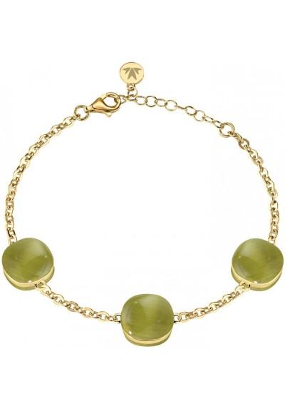 Bracelet Woman Jewels Morellato Gemma SAKK63
