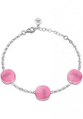Bracelet Woman Jewels Morellato Gemma SAKK65