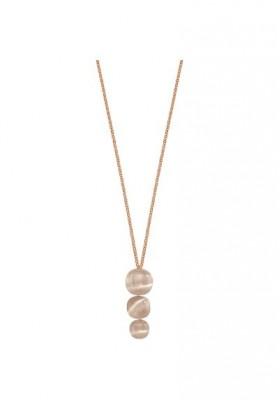 Necklace Woman Jewels Morellato Gemma SAKK74