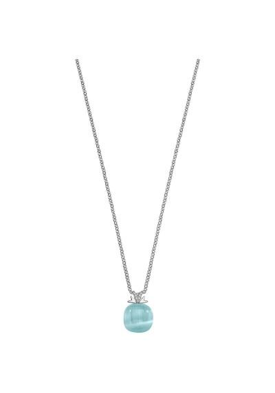 Necklace Woman Jewels Morellato Gemma SAKK76