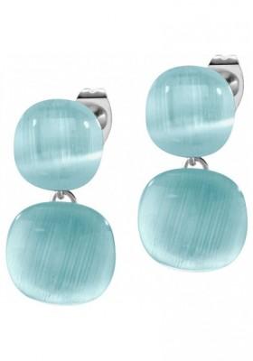 Earrings Woman Jewels Morellato Gemma SAKK79
