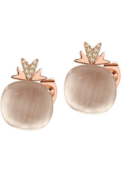 Earrings Woman Jewels Morellato Gemma SAKK80