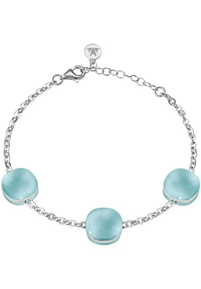 Bracelet Woman Jewels Morellato Gemma SAKK83