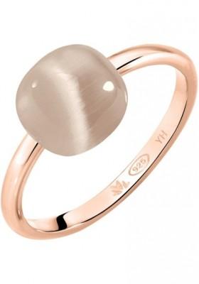 Ring Woman Jewels Morellato Gemma SAKK87