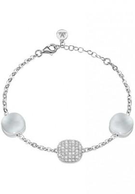 Bracelet Woman Jewels Morellato Gemma SAKK96