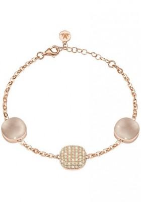 Bracelet Woman Jewels Morellato Gemma SAKK97