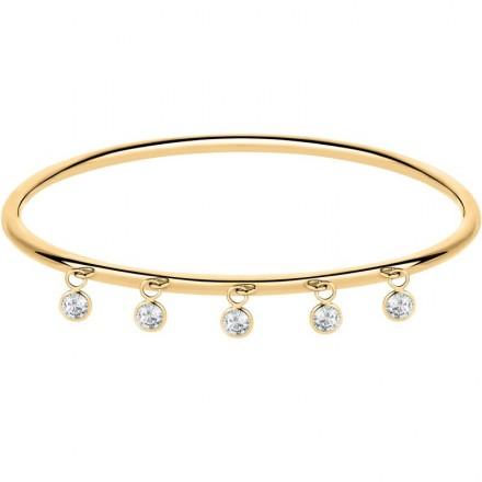 Bracelet Woman Jewels Morellato Cerchi SAKM56