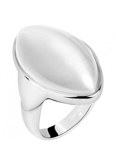 Ring Woman Jewels Morellato Profonda SALZ17