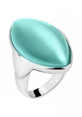 Ring Woman Jewels Morellato Profonda SALZ18