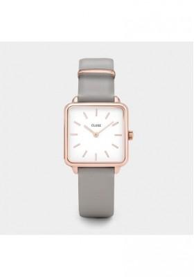 Montre Seul le temps Femme Morellato Drops R0153122603