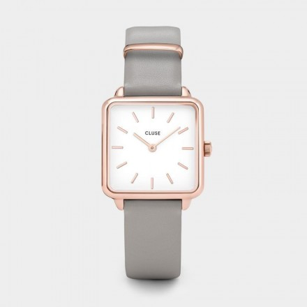 Watch Only time Woman Morellato Drops R0153122603