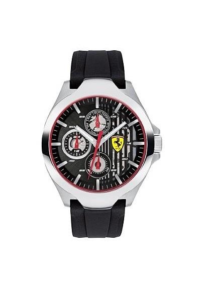 Watch Only time Woman Chronostar Preppy R3753252502