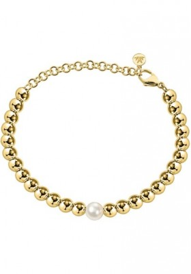 Bracelet Woman Jewels Morellato Gioia SANG17