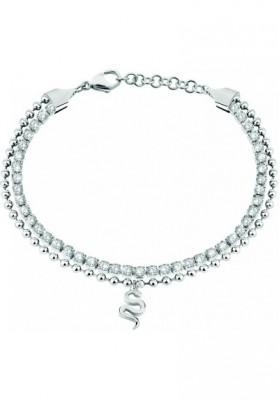 Bracelet Femme Bijoux Sector Tennis SANN01