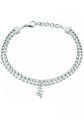 Bracelet Woman Jewels Sector Tennis SANN01