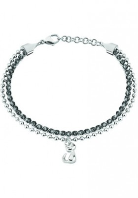 Bracelet Woman Jewels Sector Tennis SANN04