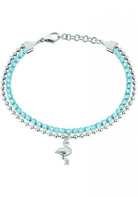 Bracelet Woman Jewels Sector Tennis SANN05