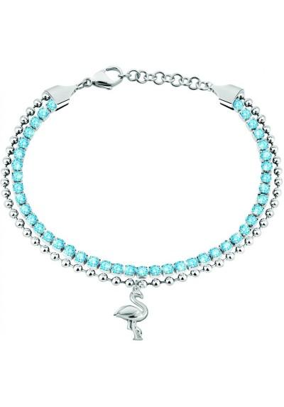 Bracelet Woman Jewels Sector Tennis SANN05
