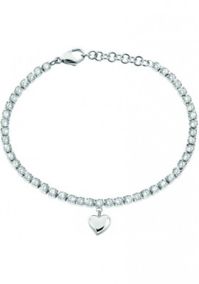 Bracelet Woman Jewels Sector Tennis SANN06