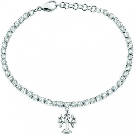 Bracelet Woman Jewels Sector Tennis SANN09