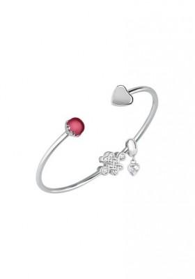 Bracelet Woman Jewels Morellato Drops SCZ1014