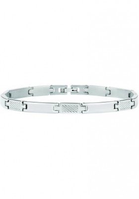 Bracelet Man Jewels Sector Basic SZS39