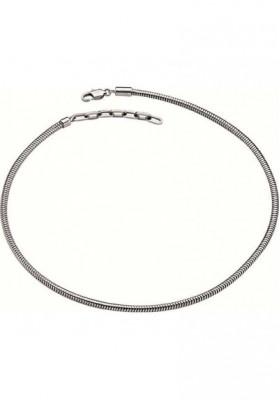 Necklace Woman Jewels Morellato Drops SCZ86