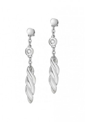 Earrings Woman Jewels Morellato Venezia SZY16