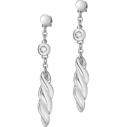 Earrings Woman Jewels Morellato Venezia SZY16