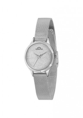 Watch Only time Woman Chronostar Shimmer R3753279501