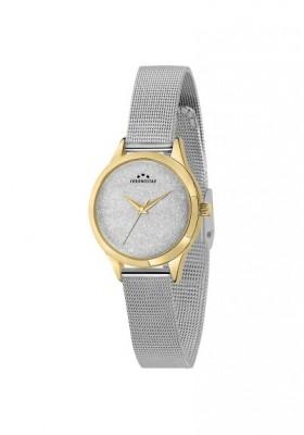 Montre Seul le temps Femme Chronostar Shimmer R3753279507
