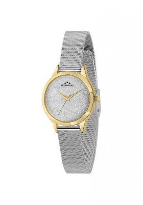 Watch Only time Woman Chronostar Shimmer R3753279507