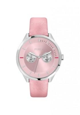 Uhr Multifunktions Damen Furla Metropolis R4251102556