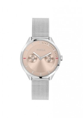 Watch Only time Woman Furla Metropolis R4253102531