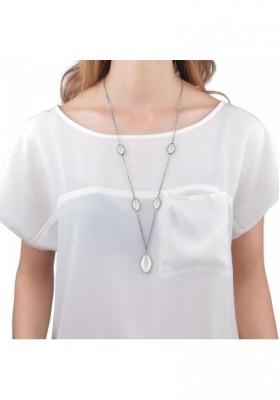 Halskette Damen Schmuck Morellato Profonda SALZ02