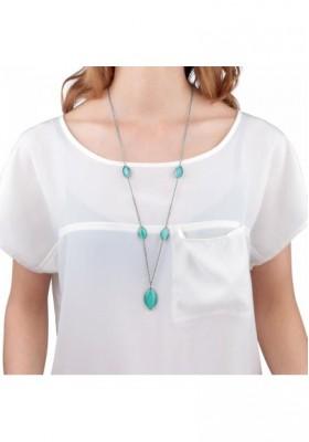 Necklace Woman Jewels Morellato Profonda SALZ03