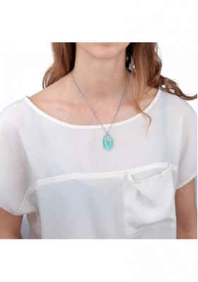 Halskette Damen Schmuck Morellato Profonda SALZ06