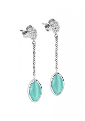 Earrings Woman Jewels Morellato Profonda SALZ09