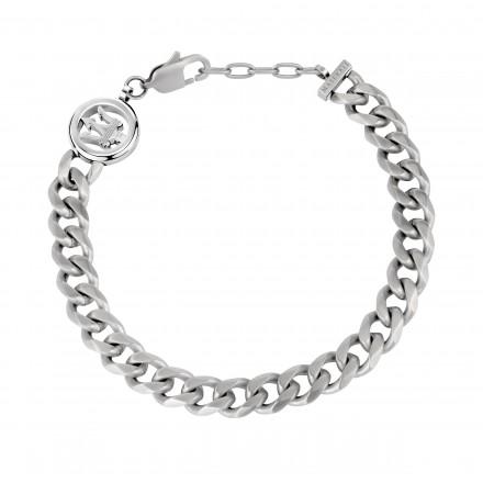 Bracelet Man Jewels Maserati J JM418ANI01