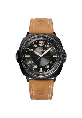 Orologio Solo Tempo Uomo Timberland Williston TBL.15516JSB/02