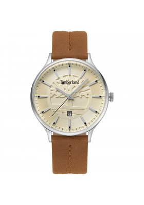 Orologio Solo Tempo Uomo Timberland Marblehead TBL.15488JS/07