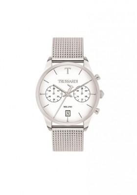 Orologio Cronografo Uomo Trussardi T-Genus R2473613003