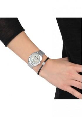 Montre Seul le temps Femme Sector 955 R3253518505