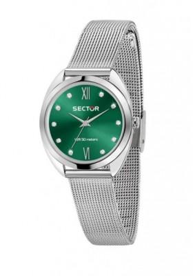 Montre Seul le temps Femme Sector 955 R3253518507