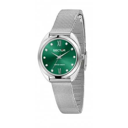 Watch Only time Woman Sector 955 R3253518507