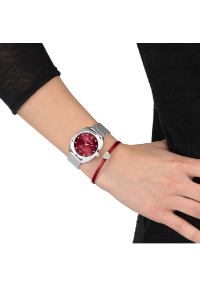 Watch Only time Woman Sector 955 R3253518508