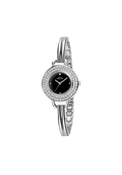 Watch Only time Woman Chronostar R3753237504