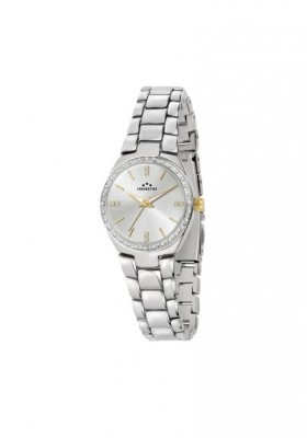 Montre Seul le temps Femme Chronostar Legend R3753278502