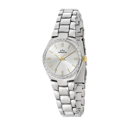Watch Only time Woman Chronostar Legend R3753278502